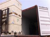De Fabriek van de Rollen van het Staal van de Carrier/van de Transportband van de Delen van de transportband