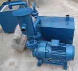 多軸彫版の機械裁ち機械