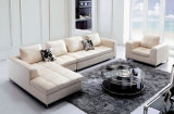 Ledernes Sofa (T309)