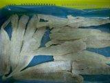 Filetti di merluzzo Salted pacifici