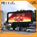 Hohe Definition P5 im Freien farbenreiches Pantallas LED vom China-Lieferanten