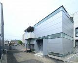 Casa prefabricada del acero estructural para la venta