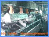 Proveedor de grafito de alta calidad Micropowder