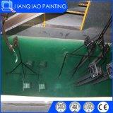 Haute qualité de l'unité de la cataphorèse Electro DIP ligne de peinture pour les pièces automobiles
