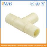 Produto de cavidade do molde de injeção de polimento de várias peças de peça plástica