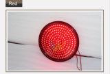 Высокий светильник движения модуля 400mm СИД яркости СИД светлый