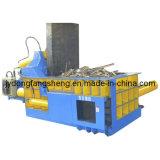 Schrott-Ballenpresse mit hoher Qualität Y81t-160 Serie