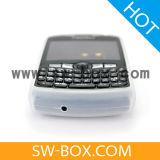 Le cas pour Blackberry