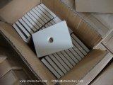 Cortar as protecções de azulejos de cerâmica da engenharia como revestimentos de protecção de Desgaste