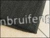Хорошее качество расширенного графита тканью