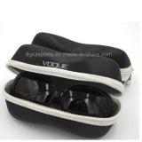 中国の製造者の堅い接眼レンズの箱、エヴァ多彩なSunglassの箱