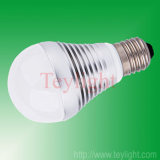 A60 Dimmable 5*1W LED Birne