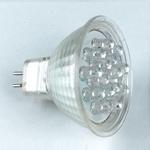 Les lampes LED (FZ-CL01)