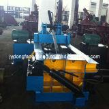 Y81F-100 enfardadeira de sucata hidráulico com a norma ISO9001:2008