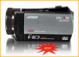 HD-A10 Digital Video Camera