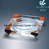 Compartimento de cigarros de cristal (AC-A-008)
