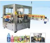 De volledige Automatische Hete Machine van de Etikettering van de Lijm van de Smelting (keno-L218)
