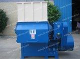 Trinciatrice/legno di plastica Shredder-Wt40100 di riciclaggio della macchina con Ce