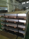 Feuille de toile et bobine de l'acier inoxydable 304 pour la fabrication de bassin