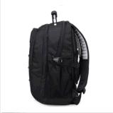 Рюкзак Backpack компьютера мешка плеча мешка дела мешка ножа