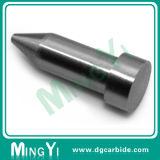 精密DIN黒いコーティングの金属のパイロットの穴あけ器