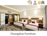 Surtidor chino de los muebles del hotel del hotel de los muebles baratos del dormitorio (HD880)