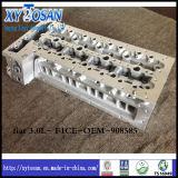 Cabeza de cilindro para FIAT 3.0L- F1ce-OEM-908585