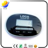 Bracelet d'activité sans fil Bluetooth Podomètre de montre intelligente