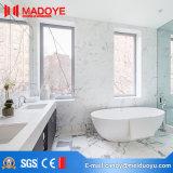 Алюминиевый французский Casement Windows сделанное в Китае