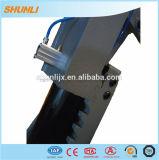 3500kg Топить-Устанавливают малое Scissor подъем при одобренный Ce