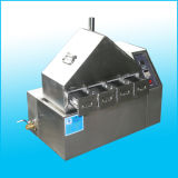 Industrielles Dampf-Aushärtungs-Testgerät