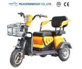Горячая продажа лучших 3 колеса для взрослых с электроприводом мотоциклов на инвалидных колясках