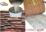 Muffa di pietra artificiale che prepara RTV2 il silicone liquido del silicone Rubber/Mc