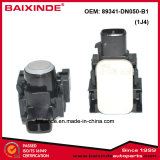 De Sensor 89341-DN050 van de Verpakking van de Auto van de Groothandelsprijs voor Toyota LEXUS