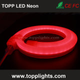 Het hoge Neonlicht van Bright 80LED/M 100LED/M Waterproof Flex LED