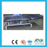 Base eléctrica del masaje con Ce y la certificación del FDA
