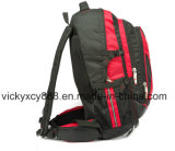 Breathable Outdoortravel Computer-Laptop-Notizbuch-Rucksack-Beutel (CY3676)
