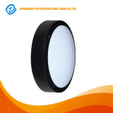 IP65 CREE Chip 20W LED Outdoor Wall Lamp