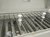 Tester continuo dello spruzzo di sale di corrosione del ciclo per il laboratorio