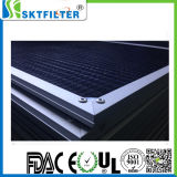 Nylon фильтр сетки условия воздуха