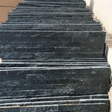 Китай Quartize культуры каменными плитками на стене