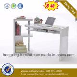 (HX-SN3128) Neuer Konstruktionsbüro-Tisch-Computer-Tisch-leeres Anfangsetikett