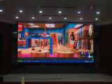 P Petite1.875 pixel écran LED en couleur intérieure