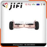 36V 250W*2/350W*2モーター2車輪のスマートなバランスのスクーター