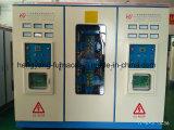 Eisen-Einschmelzen-Maschinerie (GW-HY13)