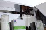 Шкаф зеркала ванной комнаты нержавеющей стали поставщика Foshan на домашняя польза 7093
