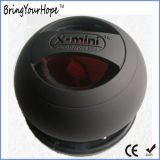 Mini altoparlante di Bluetooth di X-Mini stile (XH-PS-603)
