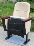 Plastikshell-Auditoriums-Konferenz-Sitzungs-allgemeiner Lagerungs-Stuhl (1003A)