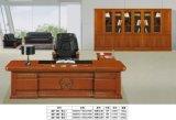 Mesa de escritório (FECA3)