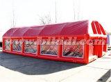 2016 de Opblaasbare Grote Tent Van uitstekende kwaliteit van de Partij voor OpenluchtK5086